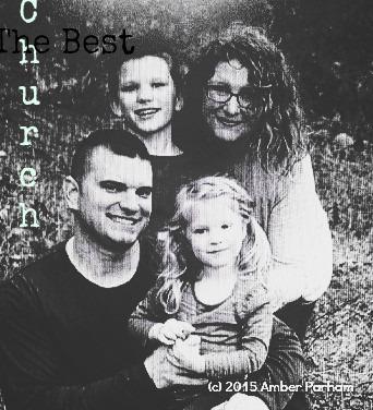 family pic screenc